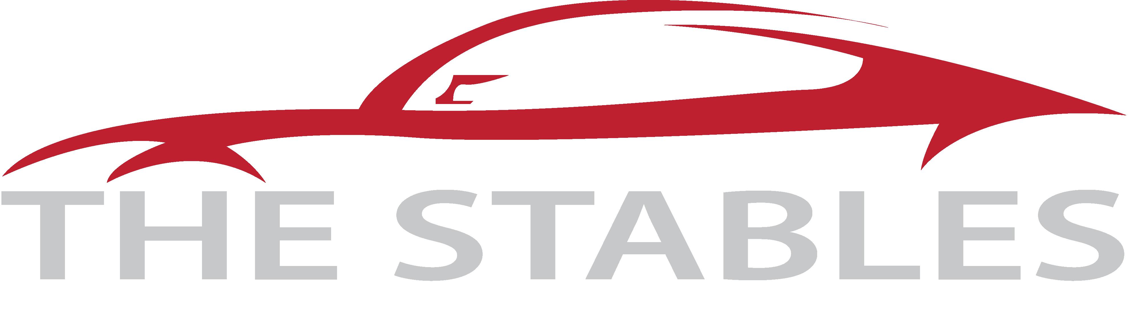 Stables Motor Condos
